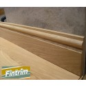 Hardwood Skirting Taurus