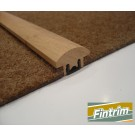 Hardwood Carpet-Carpet  9mm 34mm wide