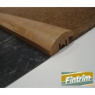 Hardwood Carpet-Vinyl 9mm 44mm wide