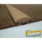 Hardwood Carpet-Carpet 9mm 44mm wide