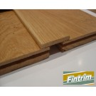 Hardwood Cover Strip