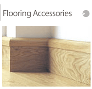 wood flooring accessories